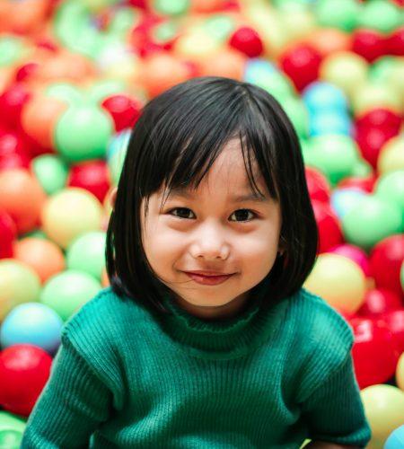 girl-wearing-green-knit-shirt-1096147