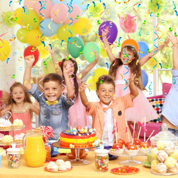 i140799-comment-organiser-un-repas-d-anniversaire-au-top